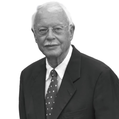 Dr. Karl Muschel