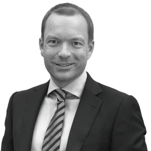 Marc Kehret
